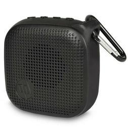 HP 2.4GHz Wireless USB Mouse Z3700