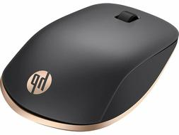 26acf4c2d16 Hp Z5000 Dark Ash Silver Wireless Mouse | Wireless-mouse