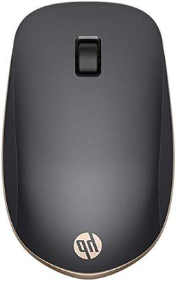 z5000 silver wireless mouse bluetooth